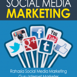 Membangun Strategi Social Media Marketing Yang Benar